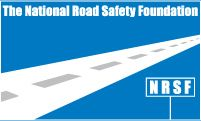 national road safety foundation