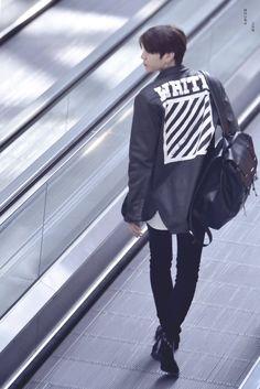 #VIXX #LEO #JungTaekwoon