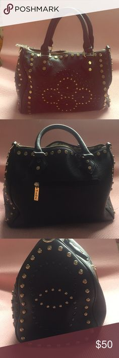 TomEva Bag New nice bag with many pockets inside measurement is about W  handle no real leather Bags Satchels 98e7ffe7fb