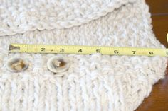 easy-knit-blanket-sweater-buttons