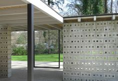 GERRIT THOMAS RIETVELD | Emmanuelle et Laurent Beaudouin  - Architectes