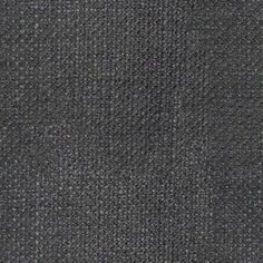 Fabric dark material texture squared pattern