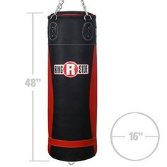 77a9bdfe5b4 78 Best Boxing Gear  Train with the Best images