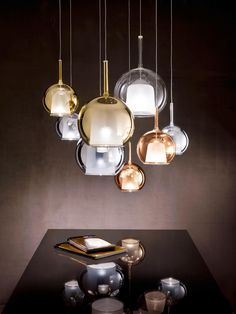 Penta Light laluce licht&design chur