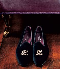 f7a1afa80b4 13 Best Velvet Slippers images