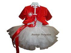 Шью на заказ для малышей:нарядная одежда,комплекты на выписку,конверты и многое другое... http://vkontakte.ru/club31231780