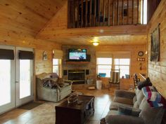Barn Home Interiors one major perk for building a timber frame home in new england are