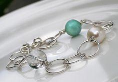 Handmade by Pako korut. Bond Bracelet, Bracelets, Handmade, Bangle Bracelets, Hand Made, Craft, Bracelet, Bangle, Arm Bracelets