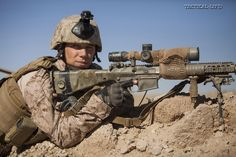 25 Best Usmc Scout Sniper Images Marine Corps Military Humor Navy