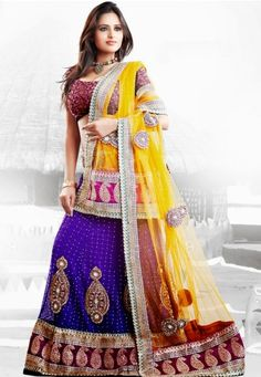 #lehenga #lehengas #indian ethnic #ethnic #jabongworld indian ethnic wear #fashionfiza