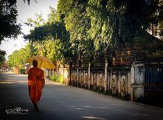 Cambodge 2017