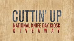 Share this with your friends and earn B Connected Social Points to enter valuable prize giveaways. Thursday, August 24  6:00pm – 11:00pm    Simply swipe your B Connected card at any promotions kiosk to instantly win a Sharper Image® Non-Skid Cutting Board with Multi-Purpose Shears and Utility Knife, an Emeril® Knife Set, or a GUARANTEED $10 in FastPlay!