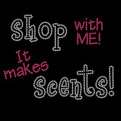 Becki Utley Independent Scentsy Consultant  Becki918@yahoo.com Beckiutley.scentsy.us