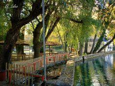 ... Macedonia Greece, Rivers, Lakes, Greek, Drama, Beautiful, Greek Language, River, Dramas