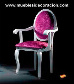 Chair, Furniture, Home Decor, Chairs, Home, Stool, Interior Design, Home Interior Design, Arredamento