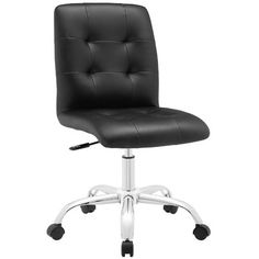 Modway Prim Mid-Back Task Chair & Reviews | Wayfair