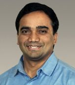Sutter North Medical Group welcomes Chandra Veluru, M.D. to Sutter Medical Foundation Gastroenterology Department at 550 B Street in Yuba City. Dr. Veluru is accepting new patients. Read more...