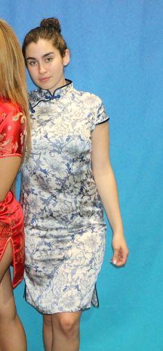 I love this dresss