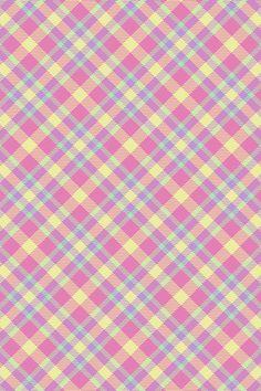 COLOURlovers.com-Easter_Plaid.png 320×480 pixels