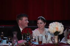Carter-Brown Photo By Wedding Pics, Brown, Photos, Marriage Pictures, Pictures, Brown Colors