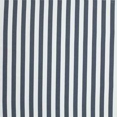 Warwick Fabrics : WASHED SHELLEY, Colour MIDNIGHT^
