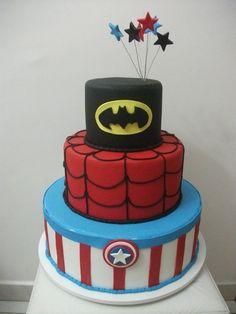 bolo-super-herois-bolo-batman.jpg (900×1200)