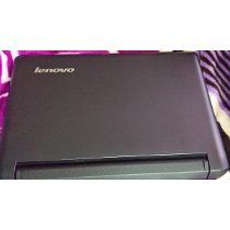 Laptop Lenovo Flex 10 Touch Intel Dual Core 500gb 2gb Ram