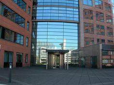 Zonwerende raamfolie Utrecht