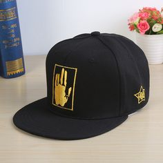 Cheap snapback hip hop hats, Buy Quality hip hop hat directly from China polo cap hat Suppliers: snapback hip hop hats white polo caps hats 2017 sport baseball caps white black hats for women men Creative Embroidery, Embroidery Fashion, Hip Hop Hat, Street Dance, Sun Hats, Hats For Women, Caps Hats, Snapback, Korean Fashion