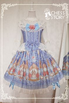 38291b4257a14 58 Best ☆lolita少女 (  ´艸`)☆ images