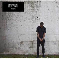 @oceanoberlin Instagram photos | Websta