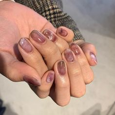 Cute Acrylic Nails, Cute Nails, My Nails, Mani Pedi, Pedicure, Sunflower Nails, Nail Time, Short Nails, Nail Inspo