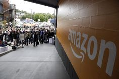 Black Friday deals spread out all over the world. The electronic items are amazingly discounted at Amazon store, Now Black Friday Work on Amazon.