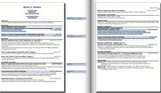 Purdue CCO Resume Samples   Http://resumesdesign.com/purdue Cco Resume Samples/  | FREE RESUME SAMPLE | Pinterest | Free Resume Samples  Purdue Cco Resume