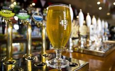Is Beer Healthy? Reasons Why Drinking A Brew Could Be Good For You http://l.kchoptalk.com/2d8vEKY