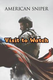 Download American Sniper 2014 480p 720p 1080p Bluray Free Teljes