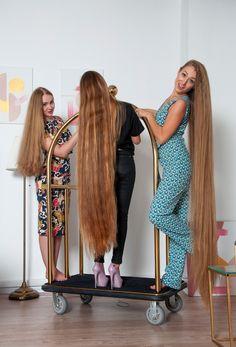 Long Indian Hair, Long Hair Models, Long Hair Tips, Long Hair Play, Golden Blonde Hair, Playing With Hair, Super Long Hair, Beautiful Long Hair, Dream Hair