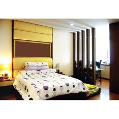 Bedroom Furniture Malaysia bedroom furniture malaysia | customize bedroom furniture | bedroom