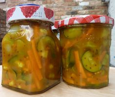 PiccaLilli Recipe | September 6, 2010 at 8:27 pm 35 comments