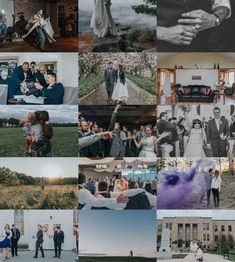 Darling Mine   Niagara Documentary Wedding and Lifestyle Portrait Photographer   Niagara, GTA, and all of Canada   www.darlingmine.ca info@darlingmine.ca   2017 Year In Review