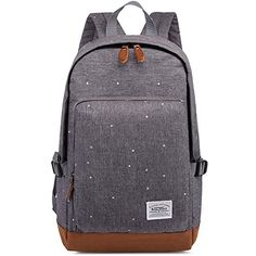 d32e7604e7a03 17 Best waterproof backpack women images