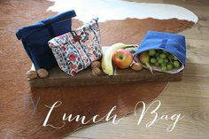 Diy Blog, Lunch, Throw Pillows, Bags, Awesome Things, Sewing Patterns, Games, Ideas, People