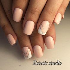 Oh Yeah Love The Nail Stuffs? Visit us: nailstuffs.com #nailremover #stilettonail #nailbeauty