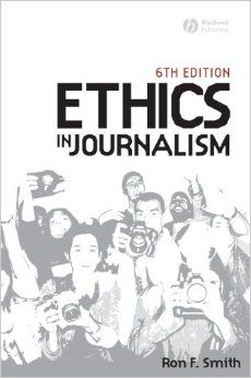 67 best books about ethics morality images on pinterest authors ethics in journalism used book in good condition fandeluxe Images