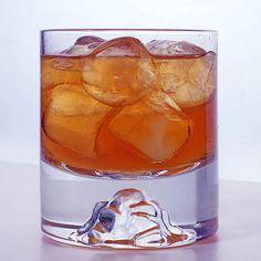 """""""I love scotch. Scotchy, scotch, scotch. Here it goes down, down into my belly..."""" — Ron Burgundy"""