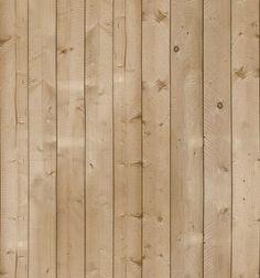 Tileable Wood Planks + (Maps)   texturise: