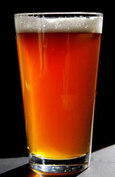 Beer Recipe of the Week: Hoppiness is an IPA