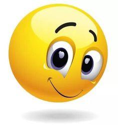 Buenos días! Que tengamos un bonito domingo y no dejes de sonreír...