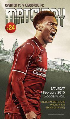 Liverpool FC - Google+