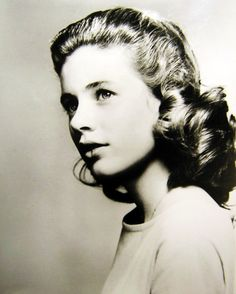 Academy Award winner Patty Duke, mother of Sean Astin, wife of John Astin  [original pin ~ Patty Duke]